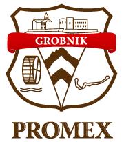 Promex Grobnik